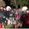 renat_rakhmanov video