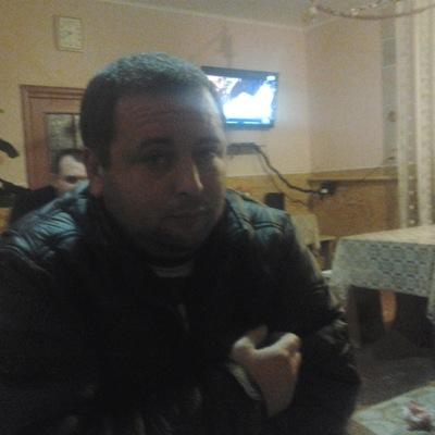 Олег Петрыця, 13 июня , Челябинск, id204769423
