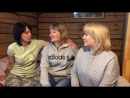 Тур Алтай, май 2018 год - ВидеоОтзыв / Вера и Наташа / С-Каз ТУР