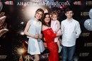 Настя Денисова фото #24