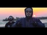 B.D. - MOOCHA feat. MACKA-CHIN