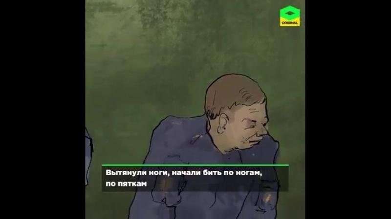 Омская 7-ка...когда же ты провалишься в ад!!