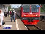 В Москве и Подмосковье пенсионеры будут ездить на транспорте бесплатно