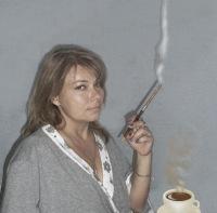 Татьяна Мизерецкая, 8 мая , Южный, id69162038