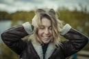 Юлия Каленчук фото #5