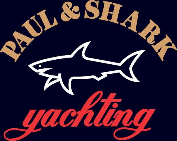 Paul Shark Hoodies