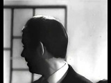 Олег Анофриев - Всё скорее (1963 муз. Юрия Саульского - ст. Виктора Орлова)