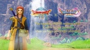Dragon Quest XI Echoes of an Elusive Age Dragon Quest VIII Costume Trailer