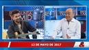 Pregunta Yamid: Juanes, Cantante colombiano