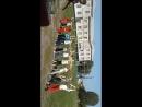 школа Полина 1 класс