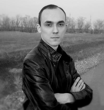 Александр Долгалёв, 7 января , Оренбург, id117270018