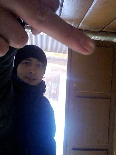 Лёня Петров, 15 января , Кыштым, id169962465