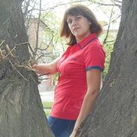 Ирина Власюк