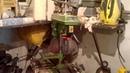 Сверлильный станок УПМ-Н-1 или НСШ