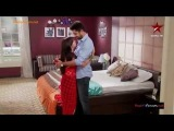 Aastha & Shlok VM - I Am In Love