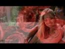 ♡ OMAR AKRAM - Waves Of Emotion (relaxing, romantic music)