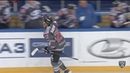 Моменты 2017/2018 • Первый гол Егора Бабенко в КХЛ 27.08
