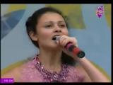 Гульназ Асаева - Башкортостан