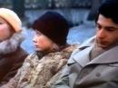 ДОЧКИ МАТЕРИ(1974) - Самостоятельный человек.