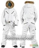 Одежда Для Лыжного Спорта Купить