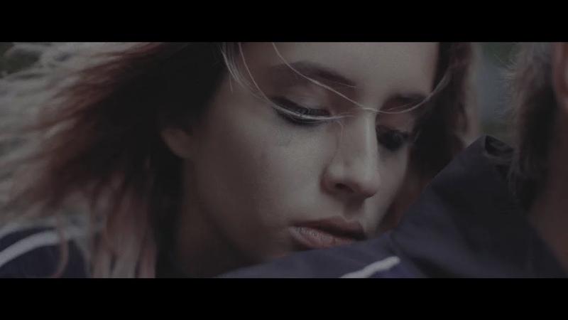 «Retzi» Short Movie Trailer ( Рѣци )