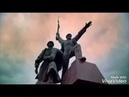Top Gear Путешествие по Крыму ЧАСТЬ 2