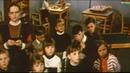 Включите северное сияние (1972) - детский