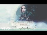 Michael Giacchino - Hope (From
