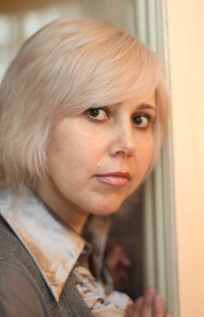 Ирина Митькина, 22 июня 1998, Омск, id190627027