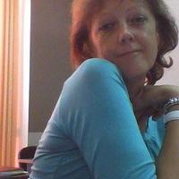 Виктория Ершова, 29 октября , Одесса, id95871253