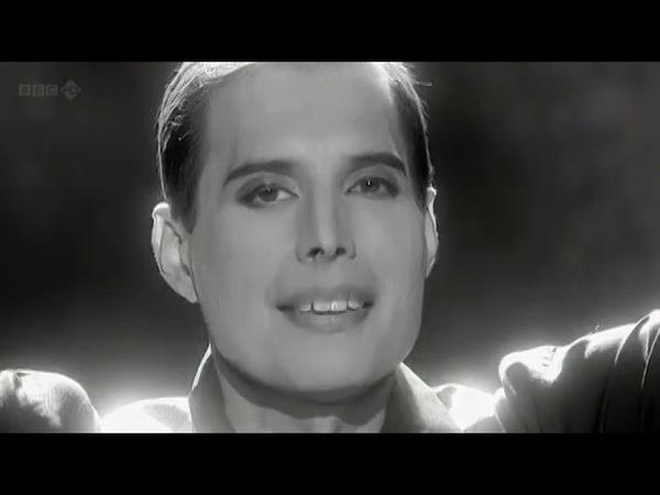 Фредди Меркьюри- Последние дни