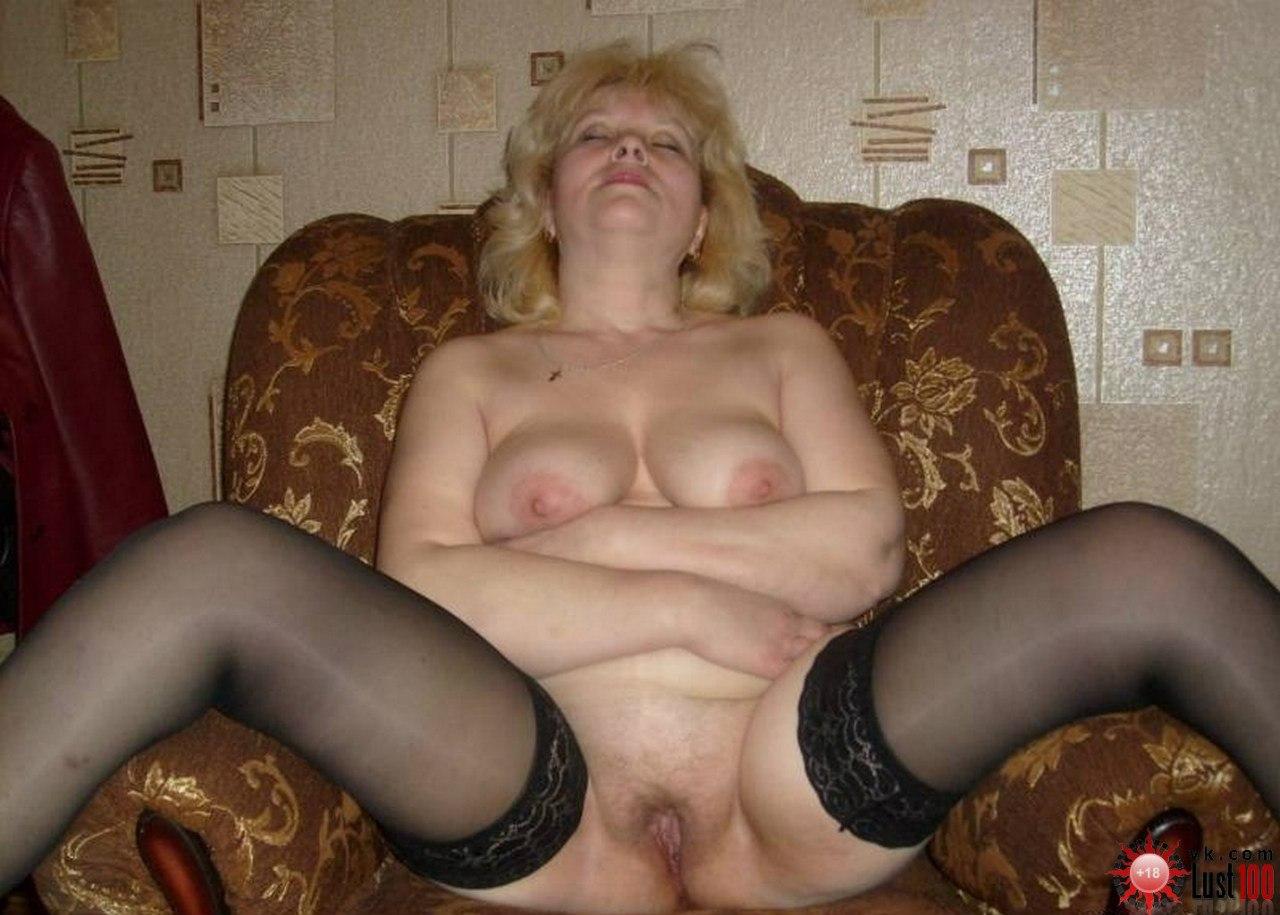 Порно Фото Зрелых Мам За 45