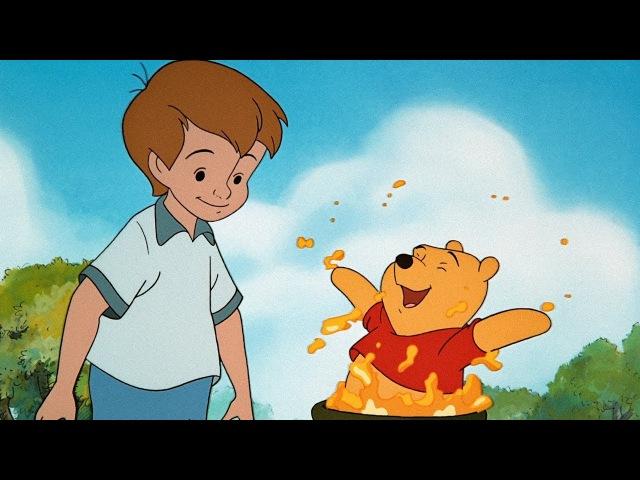POGO - Boy Bear