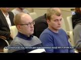 В Крыму впервые состоится Всероссийский спортивный форум «Скиф»