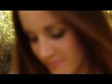 красивый рэп про любовь и разлуку до слез видео клип