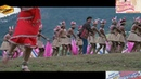 Purab Se Chali Sonic Jhankar full HD Song Movie Saajan Ki Baahon Mein 1995 Asha Bhosle Kumar Sanu