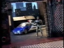 RoboCop Ultra Police action figure commerical 1988