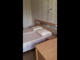 Квартира у моря.Квартиры в готовом доме.  Без комиссий. Все документы готовы.  С ремонтом и мебелью.  От 15 кв. м. до 50 кв.м. 1