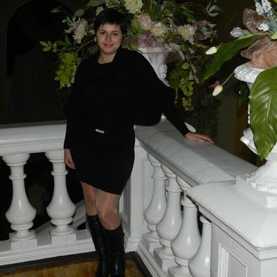 Виталина Яковенко, 25 сентября , Кировоград, id192149693