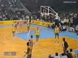 1990 Mundobasket 2