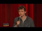 Stand Up: Виктор Комаров  - Секс - страшная штука