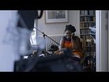 Yazmin Lacey - Something My Heart Trusts - WeTransfer x Gilles Peterson