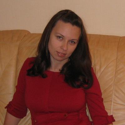 Мария Плотникова, 18 февраля , Донецк, id7039979