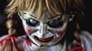 Фильмы ужасов, которые потрясут вас в 2019-ом