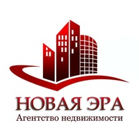 продажа недвижимости в городе обь