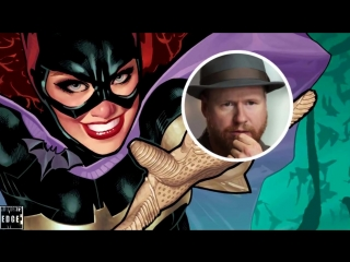 DC on Film: Joss Whedon is Out, «Vacation» Directors are in, and there is Trouble on the Horizon