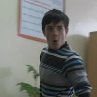 Кирилл Шаронов, 5 февраля 1997, Нижняя Салда, id103068167