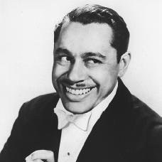 Cabell Calloway