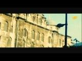 Заложница-2 02.04 анонс