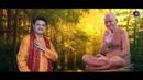 Saugandh Guru ki khate hai Acharya Vidya Sagar Awshesh Jain Bhajan